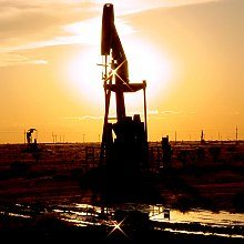 Another American <b>oil rush</b> is underway. And just like last time, there's plenty of profit to be made for investors who know where to put their money.