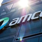 amcor-building